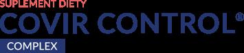 Covircontrol.pl – naturalne wsparcie układu odpornościowego